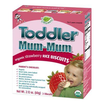 mum-mum