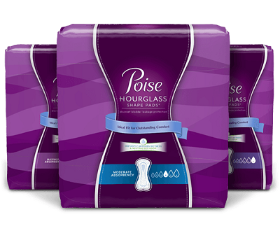 poise-products-overview-hourglass