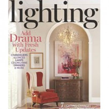 2016-Lighting-cover