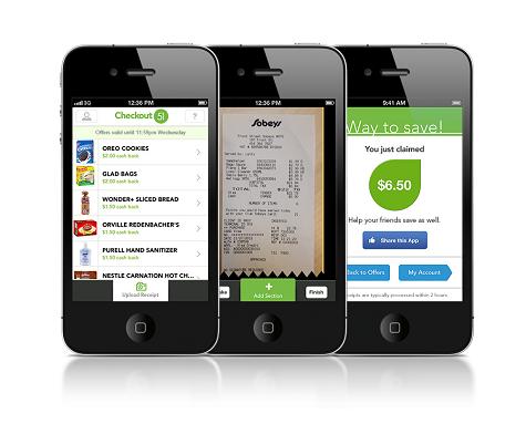 checkout51-app