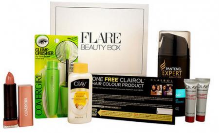 flare-beauty-box1