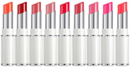 free-lancome-shine-lover-lipstick-giveaway2