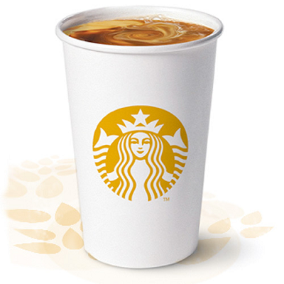 free-starbucks-blonde