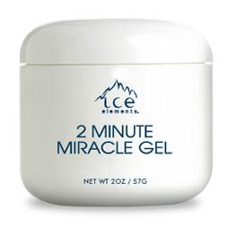 Free-miracle-gel