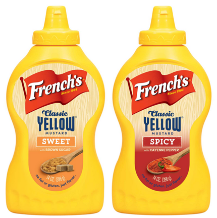 free-frenchs-contest1