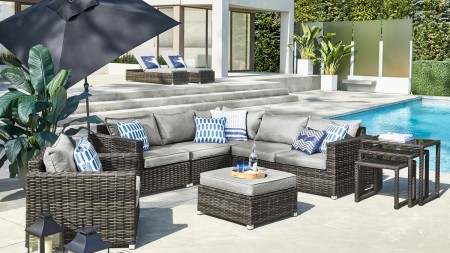 home outfitters patio set giveaway1