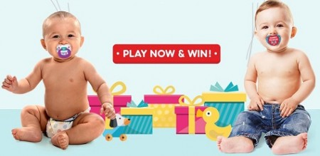 nuk spin and win2