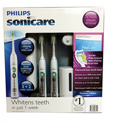 Free Shipping. Buy Philips Sonicare DiamondClean replacement toothbrush heads 2 PK, White, HX/64 at football-watch-live.ml