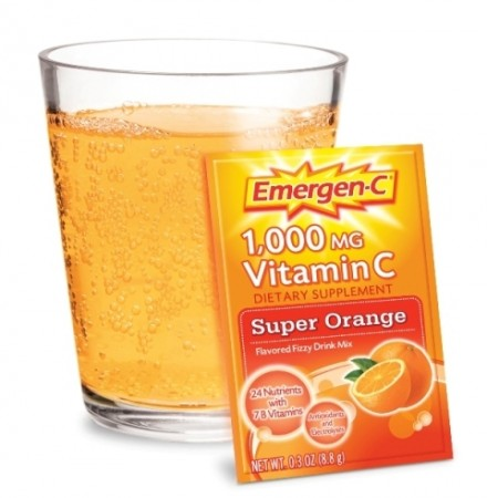 emergenc-coupon