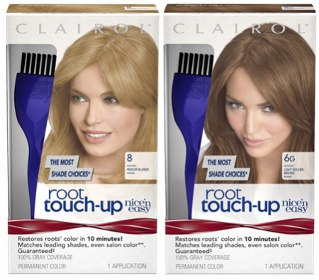 free-clairol-hair-colour-bzzagent