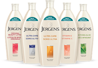free-sample-jergens