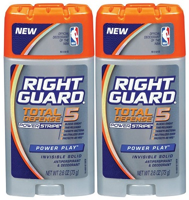 right guard2wp