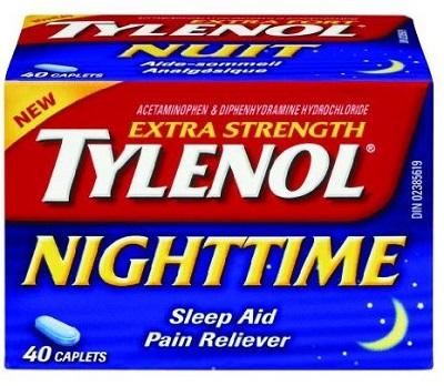 tylenol nighttime2
