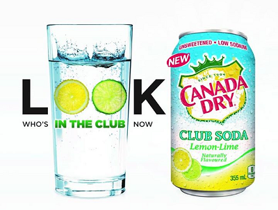 canada-dry_lemon-lime