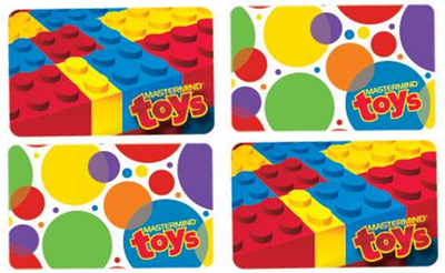 free-mastermind-toys-gift-card-giveaway