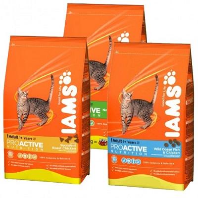 iams-cat-food2