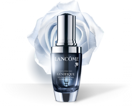 Lancome Advanced Génifique Serum