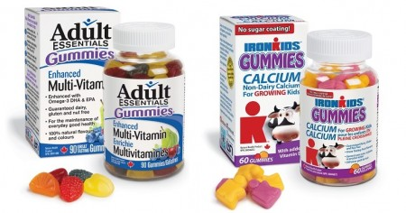 adult-essentials-and-iron-kids-vitamin-coupon