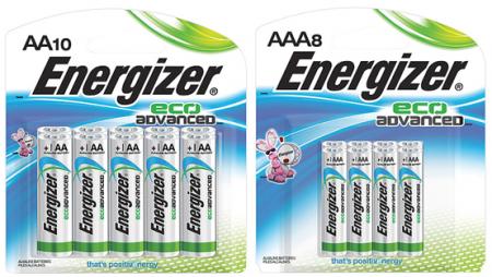 coupon-energizer-ecoadvanced-batteries