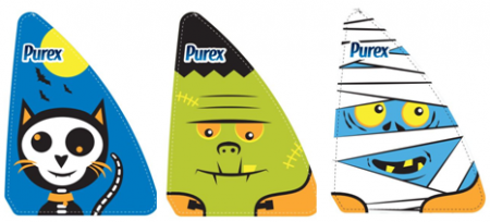free-halloween-purex-laundry-bottles-templates