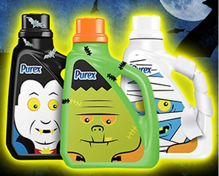 free-halloween-purex-laundry-bottles-templates1