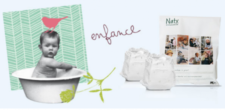 free-naty-eco-diapers
