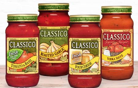 classico-pasta-sauce