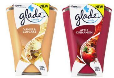 glade-large-jar-candle