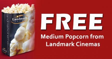 landmark-cinemas