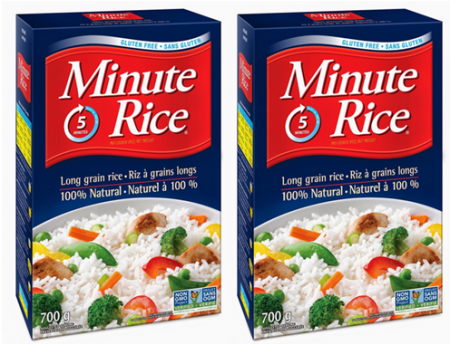 minute-rice