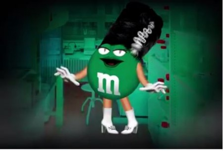 m&m prize pack giveaway