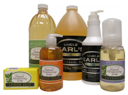 -Uncle-Earls soaps-1