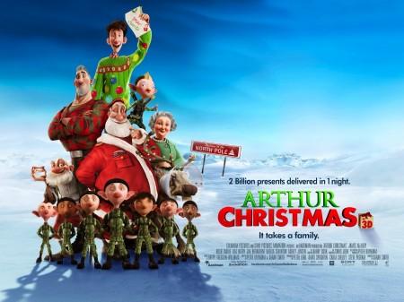 arthur-christmas-quad