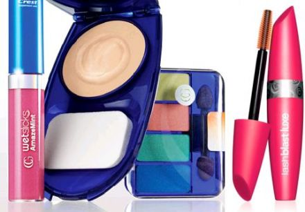 covergirl-cosmetics-3