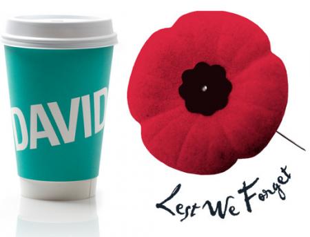 davids-tea-cup2