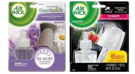 01 airwick