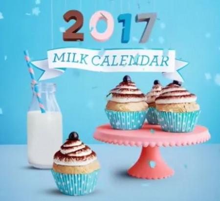 2017-milk-calendar