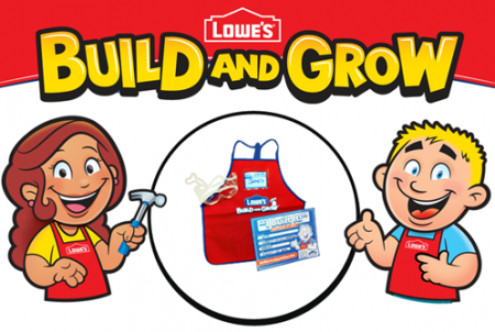 free-lowes-build-and-grow-clinic2
