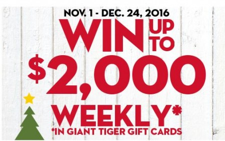 giant-tiger-christmas-giveaway