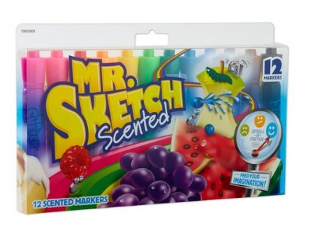 mr sketch product coupon