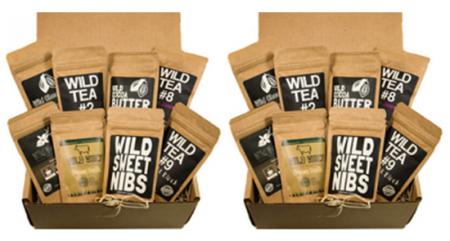 wild-food-sample-packs