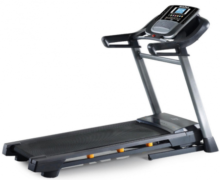 Take £ Off w/ Coupon Code. Sweatband Enter code and save £ Off NordicTrack GXR Recumbent Exercise Bike.