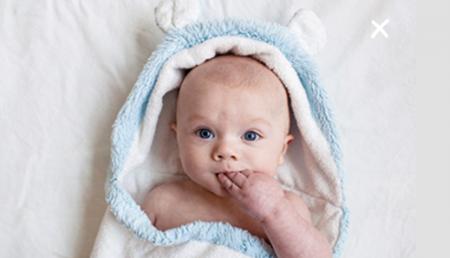 similac baby