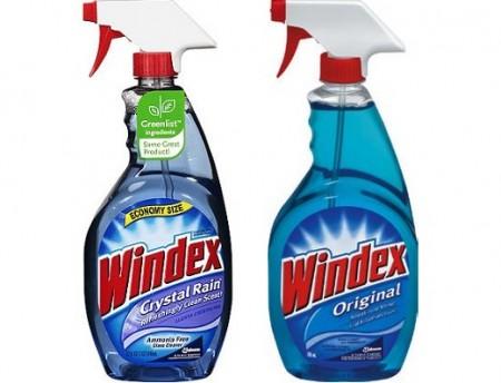 1windex trigger coupon