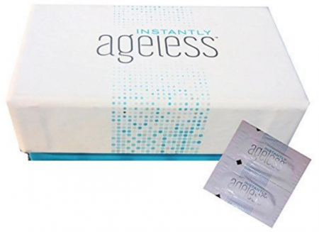 free-sample-instantly-ageless