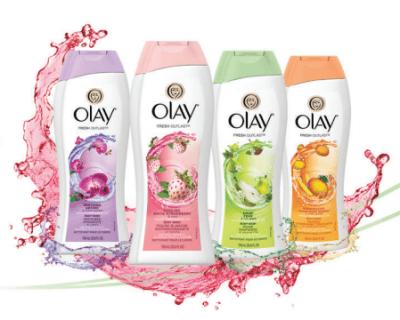 01Olay-Fresh-Outlast-Coupon