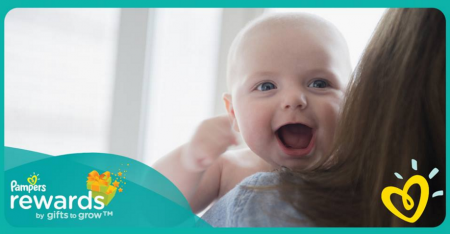 free-pampers-points
