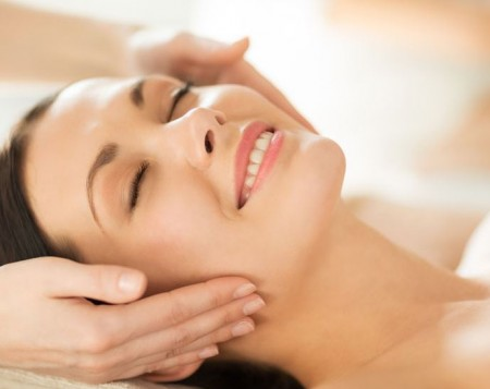mothers day spa contest