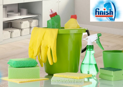 win-cleaning-services-for-a-year