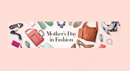 amazon mothers day deals